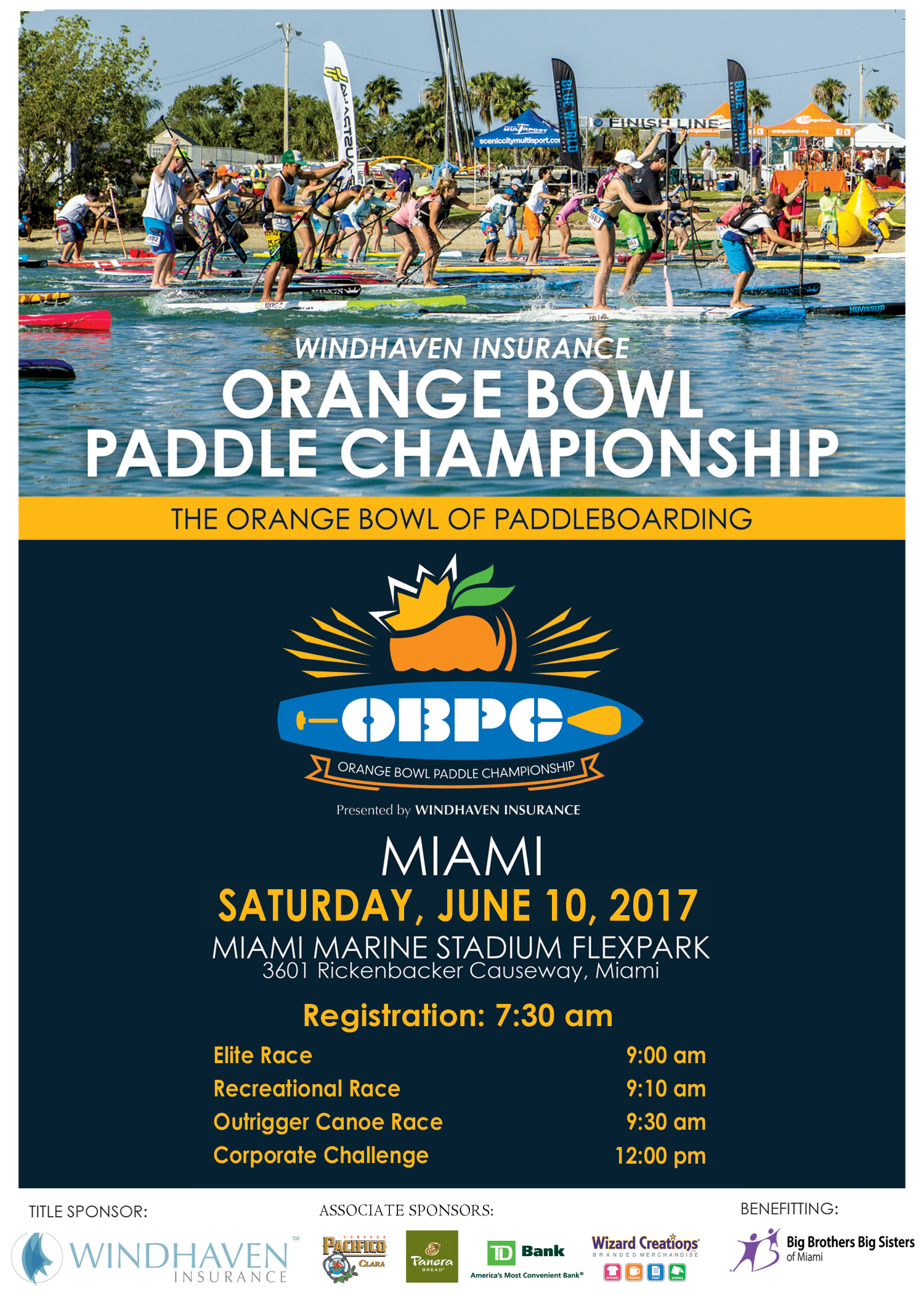 2017-Paddle-Championship-5X7-Flier_ML_NEW