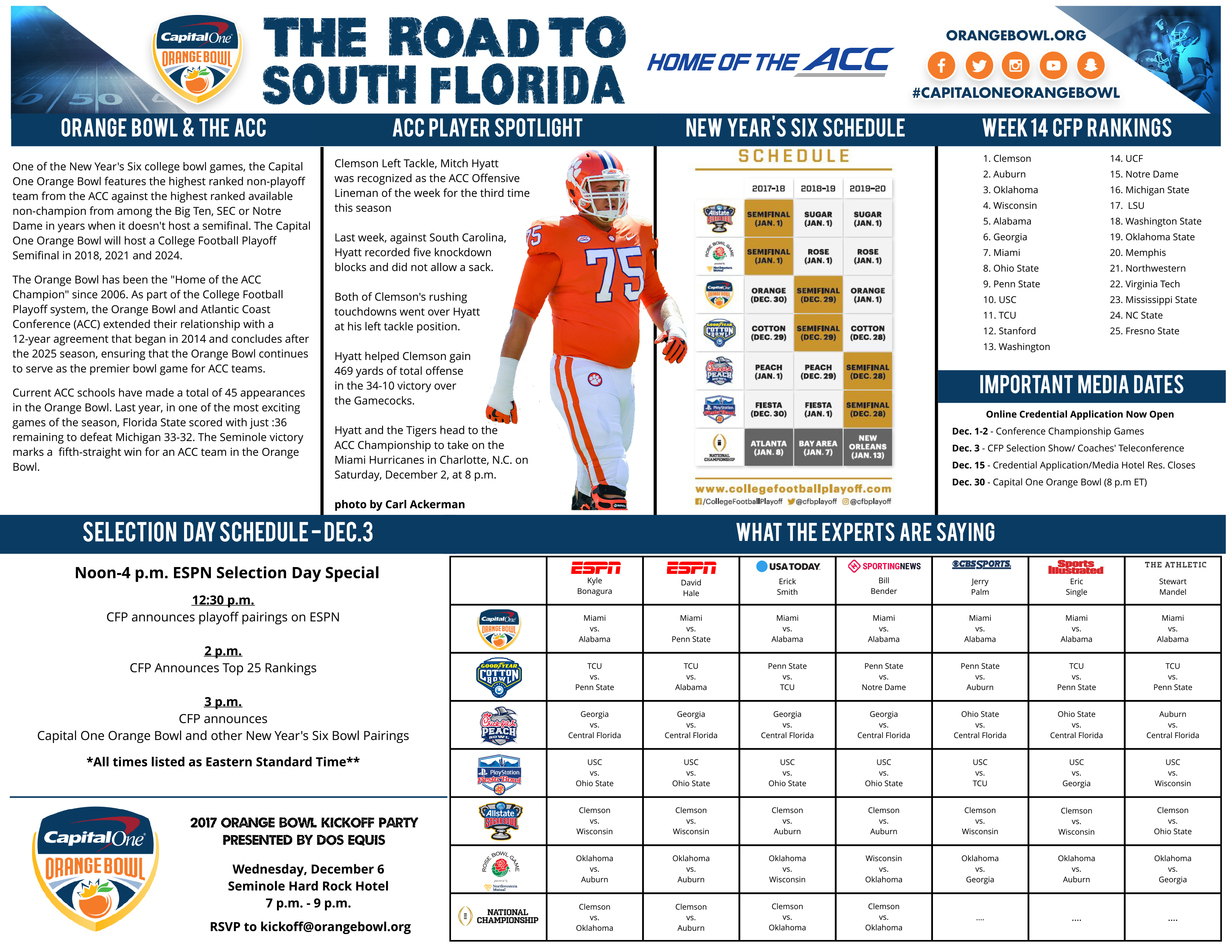 2017-Road-To-South-Florida--Week-14-1