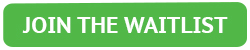 Join-The-Waitlist-Button_Green